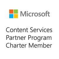 Microsoft Content Serv Charter Member White_2000x2000