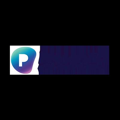 Preservica-logo-1