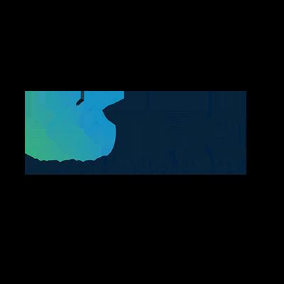 Xillio partner The Migration Company