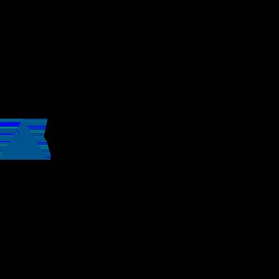 ironmountain-logo