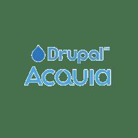 logo-Drupal-Acquia