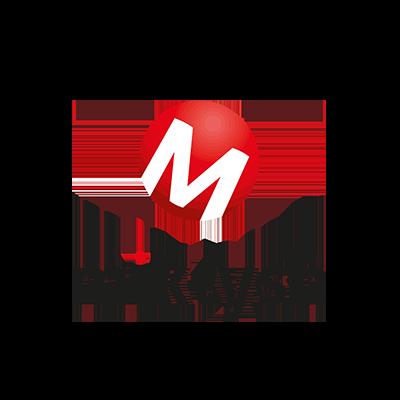 miktysh-logo
