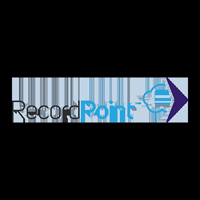 recordpoint-logo