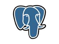 PostgreSQL, Postgres open source database