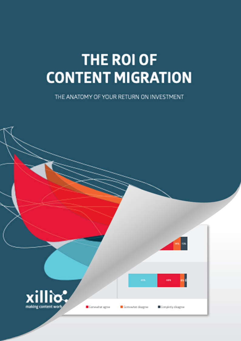 WP-ROI-of-content-migrations