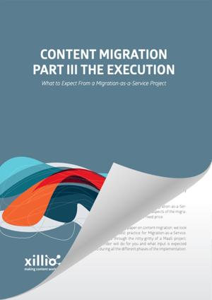 WP-migration-as-a-service