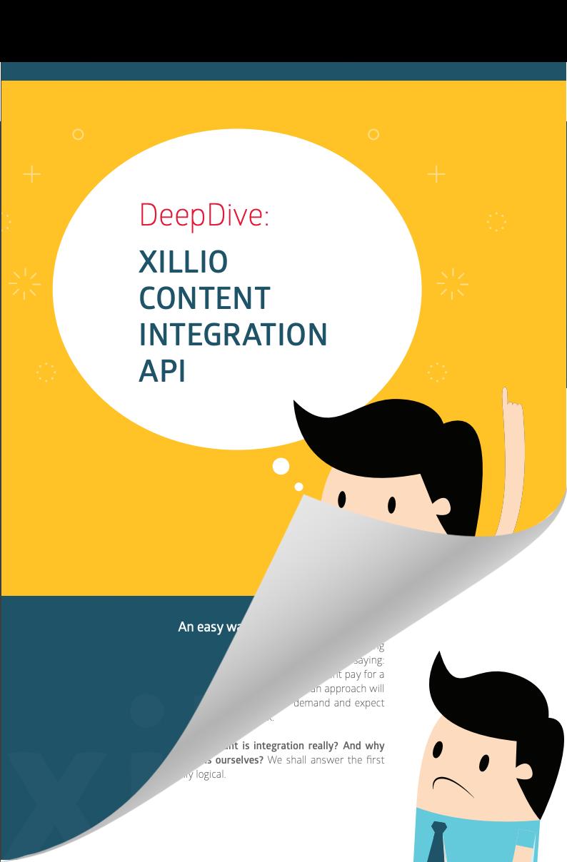 WP_DeepDive_Content_Integration_API