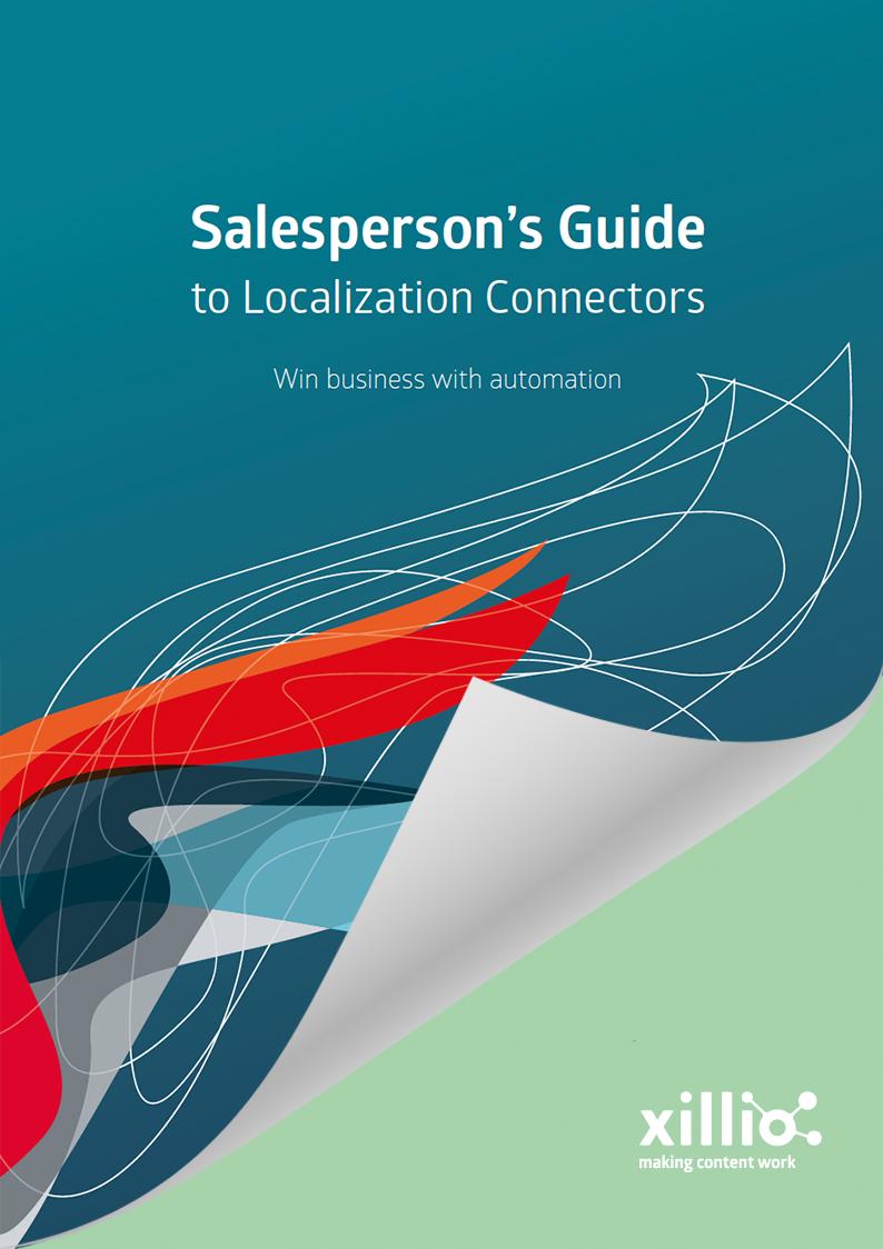 Xillio_Whitepaper_Salespersons_ Guide_to_Localization_Connectors