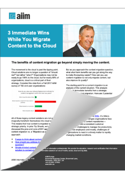 aiim-tipsheet-3-wins-migrate-to-the-cloud