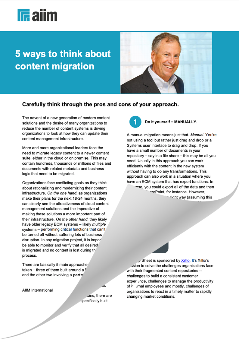aiim-tipsheet-5-ways-to-think-about-content-migration