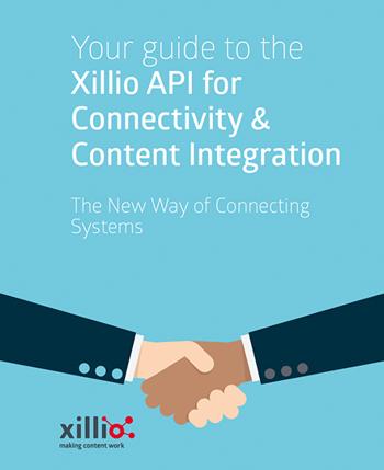 API-brochure