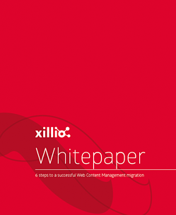 Whitepaper_website_migrations