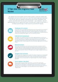 flyer-5-tips-content-migratie-nuxeo-nl