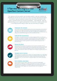 flyer-5-tips-content-migratie-opentext-nl
