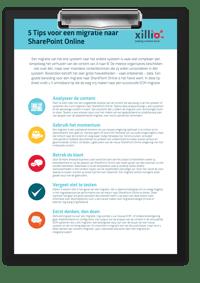 flyer-5-tips-content-migratie-sharepoint-online-nl