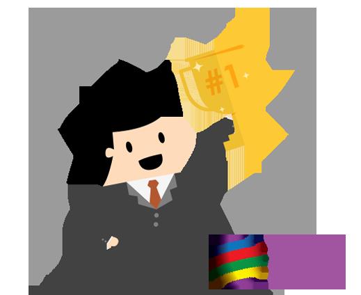 Number-1-award-prize-locworld-innovator