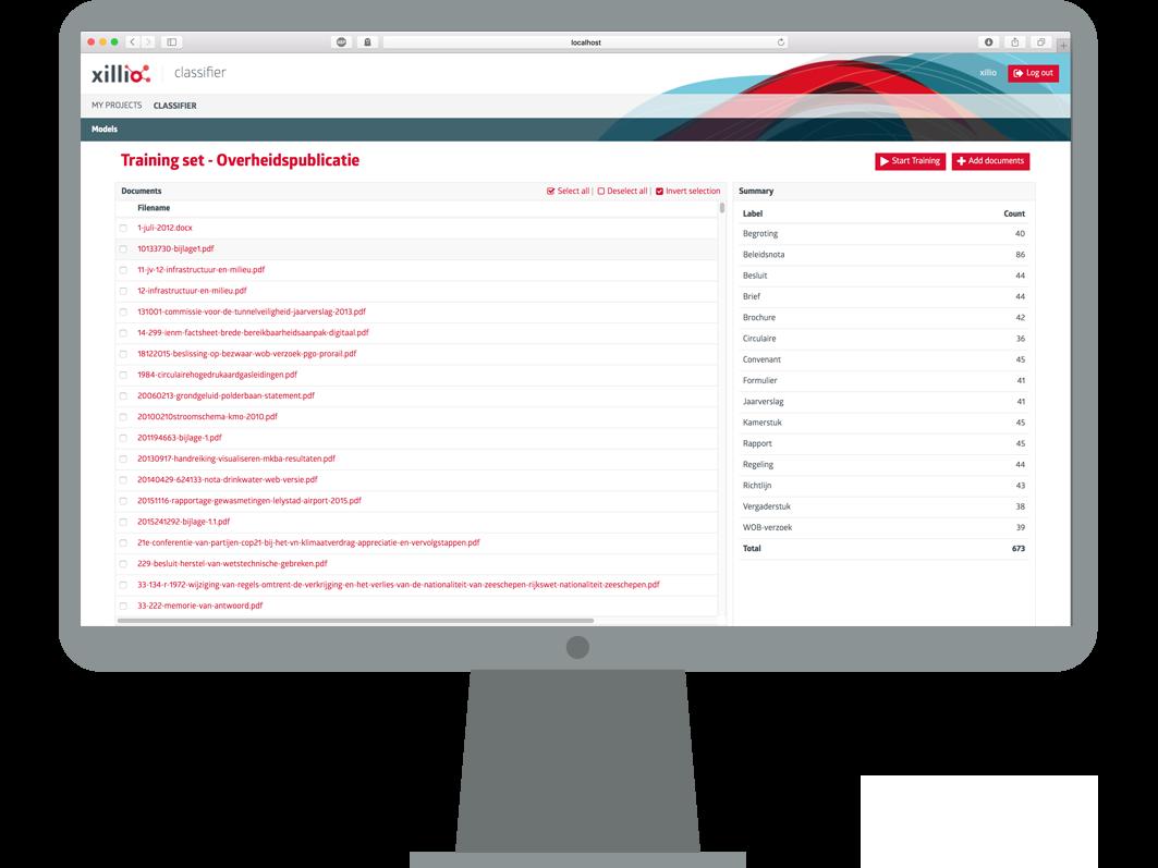 classifier_screenshot_NL.png