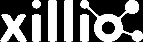 logo-xillio-white.png