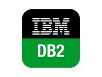 Migreer IBM Db2 Data Management Software