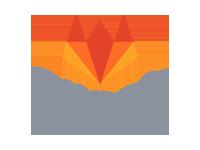 GitLab Migration Integration