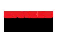Oracle WebCenter Content migreren naar nieuw systeem
