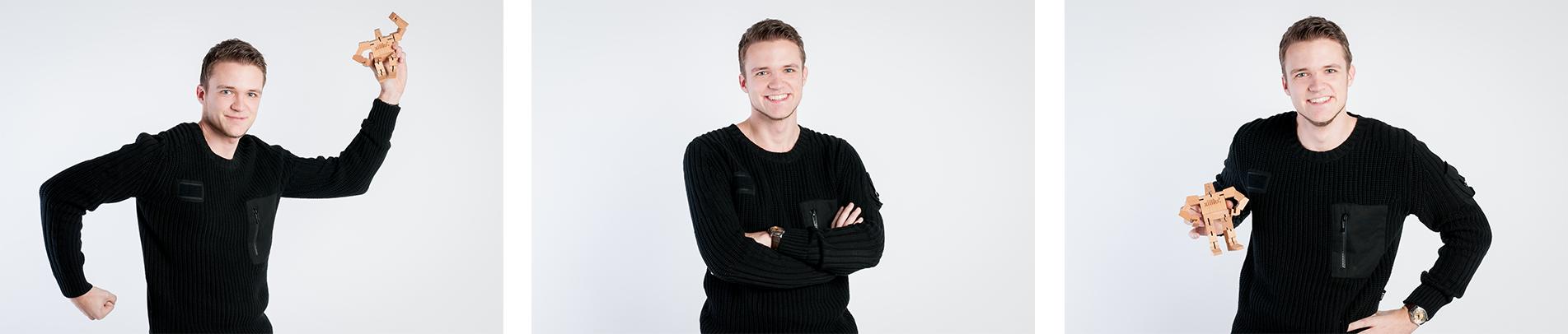 Pieter_interview
