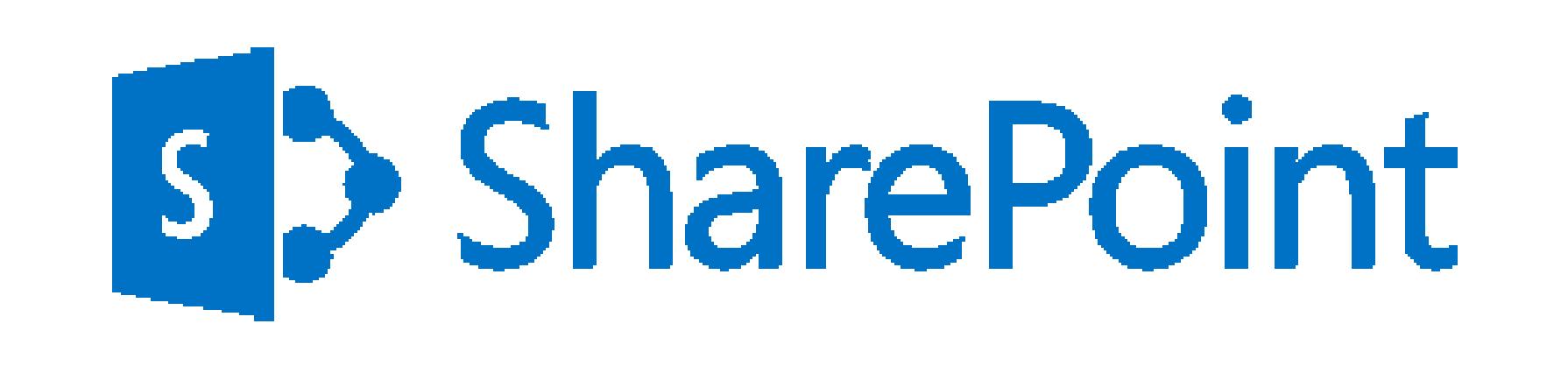 sharepoint migratie van data en documenten