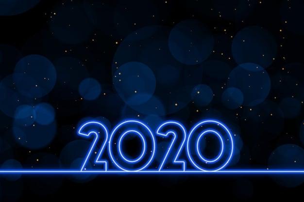 Enterprise localization trends for 2020