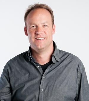 Rikkert Engels CEO Xillio