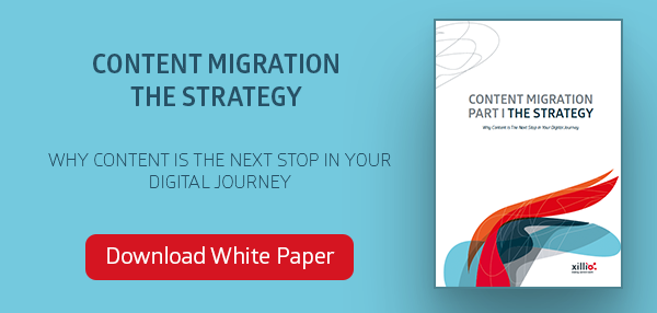 content-migration-the-strategy-whitepaper