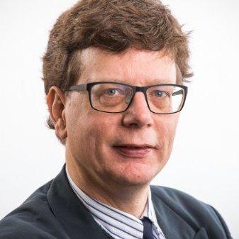 Guest - Reinoud Kaasschieter