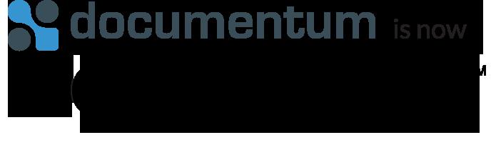 Migratie van Documentum naar OpenText