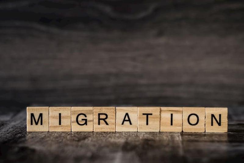 migration-letters