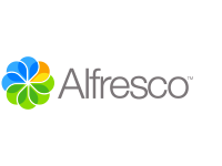 Content en metadata migreren naar Alfresco