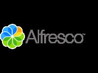 Migration or intergration Alfresco