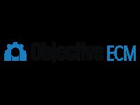 Objective-logo