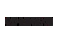 Opentext-logo