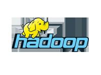 Hadoop Migration Hadoop Integration