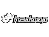 connector hadoop