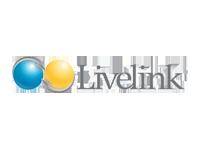 livelink_logo