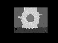 connector mediawiki
