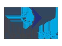 records365-logo