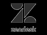 connector Zendesk