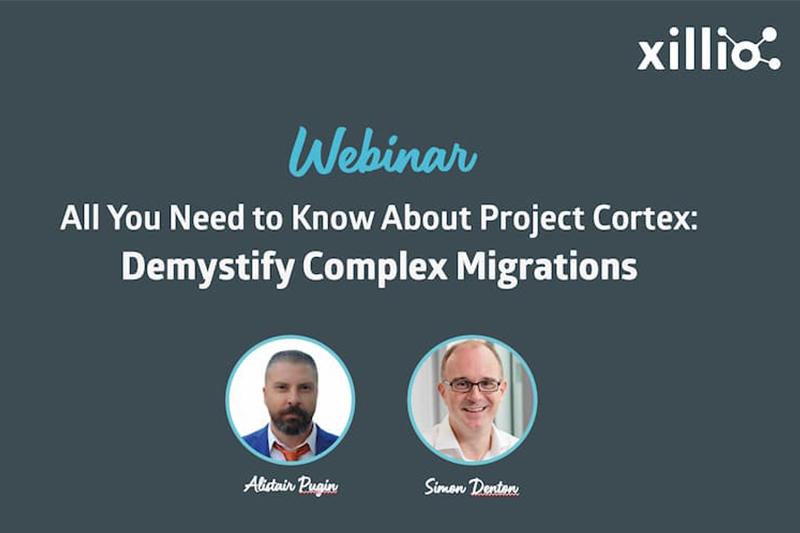 Webinar_Demystify_Complex_Migrations