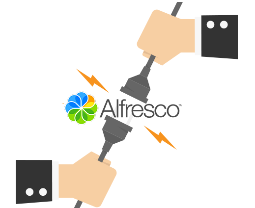 Alfresco_connector.png