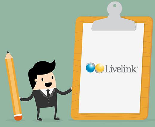 Livelink.png