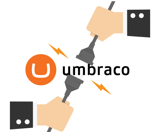 Umbraco-connector.png