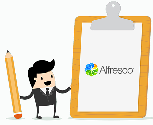 alfresco-migration-and-integration