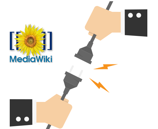 connector-mediawiki.png