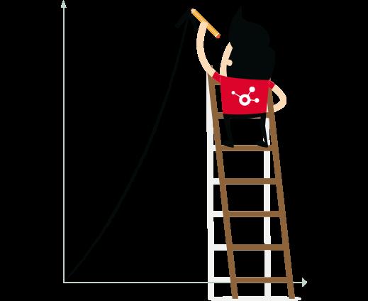dooder-ladder.png
